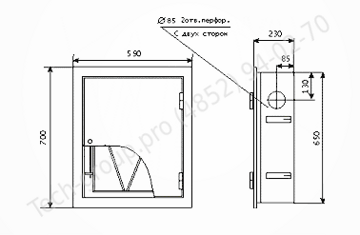 box310о1