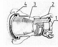 image0211
