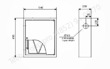 box310н1