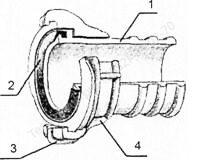 image0212