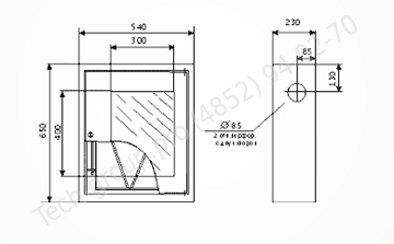 box310н2